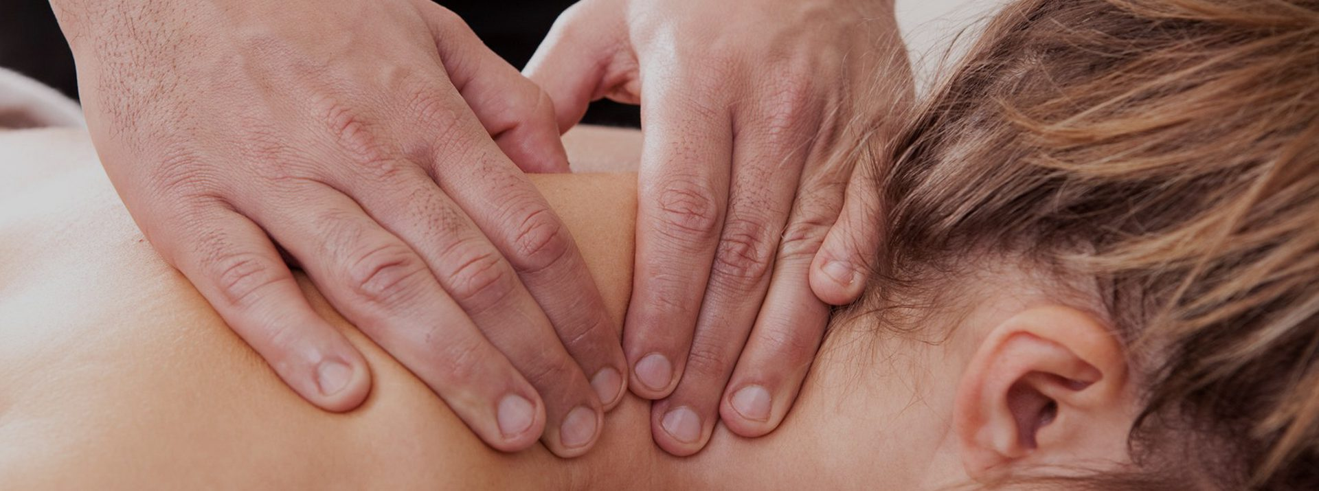 A Professional Physio for the North East